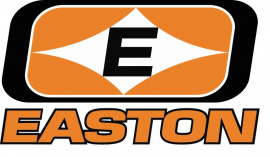 EASTON TECHNICAL PRODUCTS